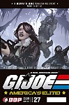 G.I. Joe: America's Elite #27 Five Page Preview-gijoeae_27_00.jpg