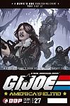 G.I. Joe: America's Elite #27 Five Page Preview-gijoeae_27_00.jpg