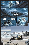 G.I. Joe: America's Elite #27 Five Page Preview-gijoeae_27_01.jpg