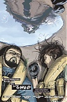 G.I. Joe: America's Elite #27 Five Page Preview-gijoeae_27_02.jpg
