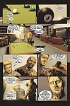 G.I. Joe: America's Elite #27 Five Page Preview-gijoeae_27_03.jpg