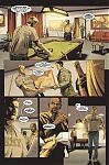 G.I. Joe: America's Elite #27 Five Page Preview-gijoeae_27_04.jpg