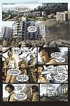 G.I. Joe: America's Elite #27 Five Page Preview-gijoeae_27_05.jpg