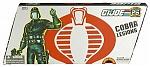 G.I. Joe 25th Anniversary Cobra Legions 5 Pack-cobra-5-pack-2.jpg