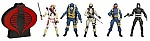 G.I. Joe 25th Anniversary Cobra Legions 5 Pack-cobra-5-pack-loose.jpg