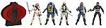 G.I. Joe 25th Anniversary Cobra Legions 5 Pack-cobra-5-pack-loose.jpg