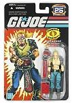G.I. Joe 25th Anniversary Wave 2 & 3 Carded-buzzer-carded-25th-gi-joe.jpg