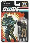 G.I. Joe 25th Anniversary Wave 2 & 3 Carded-beach-head-25th-carded-gi-joe.jpg