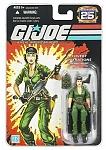 G.I. Joe 25th Anniversary Wave 2 & 3 Carded-lady-jaye-25th-carded-gi-joe.jpg