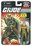 G.I. Joe 25th Anniversary Wave 2 & 3 Carded-serpentor-25th-carded-gi-joe.jpg