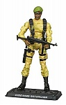 G.I. Joe 25th Anniversary Wave 2 & 3 Carded-stalker-loose-25th-gi-joe.jpg