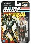 G.I. Joe 25th Anniversary Wave 2 & 3 Carded-zartan-25th-carded-gi-joe.jpg