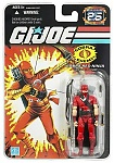 G.I. Joe 25th Anniversary Wave 2 & 3 Carded-red-ninja-25th-carded-gi-joe.jpg