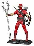 G.I. Joe 25th Anniversary Wave 2 & 3 Carded-red-ninja-25th-loose-gi-joe.jpg