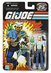 G.I. Joe 25th Anniversary Wave 2 & 3 Carded-shipwreck-25th-carded-gi-joe.jpg