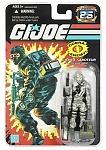 G.I. Joe 25th Anniversary Wave 2 & 3 Carded-firefle-25th-carded-gi-joe.jpg