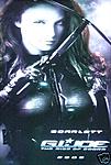 GI Joe Live Action Movie Posters Scarlett And More....-gijoe-movie-scarlett-official-poster.jpg