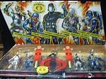 G.I. Joe 25th Anniversary Cobra Legions 5 Pack Inside & Out-cobrq-5-pack-open-25th-gi-joe.jpg