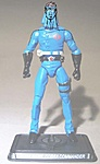 Pyramid Of Darkness Cobra Commander Images-newcc.jpg
