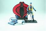 G.I. Joe 25th Anniversary Cobra Legions 5 Pack Images Updated-air-trooper-gi-joe-25.jpg