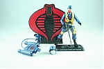G.I. Joe 25th Anniversary Cobra Legions 5 Pack Images Updated-air-trooper-gi-joe-25.jpg