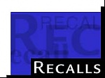 Toy Recalls To Cause Increase In Toy Prices Next Year-recall.generic.jpg