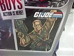 G.I. Joe 25th Anniversary Wal-Mart Early Christmas Displays Hit East Coast-duke-25th-product-push.jpeg