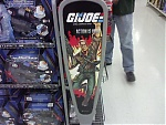 G.I. Joe 25th Anniversary Wal-Mart Early Christmas Displays Hit East Coast-duke-25th-product-push-2.jpeg