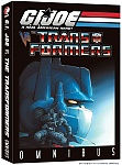 G.I. Joe vs. Transformers Volumes To Be Released In One Hardcover Book-joevtf_omni.jpg