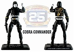 G.I. JOE 25th Anniversary Cobra 5 & Wave 2 Gallery-cobra-commander-25th-gi-joe.jpg