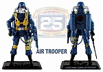 G.I. JOE 25th Anniversary Cobra 5 & Wave 2 Gallery-air-trooper-25th-cobra.jpg