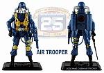 G.I. JOE 25th Anniversary Cobra 5 & Wave 2 Gallery-air-trooper-25th-cobra.jpg