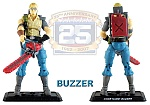G.I. JOE 25th Anniversary Cobra 5 & Wave 2 Gallery-buzzer-25th-gi-joe.jpg