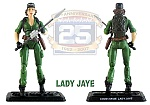 G.I. JOE 25th Anniversary Cobra 5 & Wave 2 Gallery-lady-jaye-25th-gi-joe.jpg