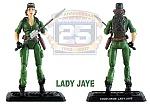 G.I. JOE 25th Anniversary Cobra 5 & Wave 2 Gallery-lady-jaye-25th-gi-joe.jpg