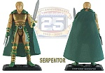 G.I. JOE 25th Anniversary Cobra 5 & Wave 2 Gallery-serpentor-25th-gi-joe.jpg