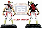 G.I. JOE 25th Anniversary Cobra 5 & Wave 2 Gallery-stormshadow-cobra-25th-gi-joe.jpg