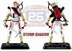 G.I. JOE 25th Anniversary Cobra 5 & Wave 2 Gallery-stormshadow-cobra-25th-gi-joe.jpg
