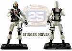 G.I. JOE 25th Anniversary Cobra 5 & Wave 2 Gallery-stinger-driver-25th-cobra-gi-joe.jpg