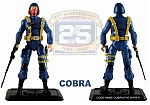 G.I. JOE 25th Anniversary Cobra 5 & Wave 2 Gallery-cobra-trooper-25th-gi-joe.jpg