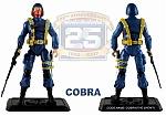 G.I. JOE 25th Anniversary Cobra 5 & Wave 2 Gallery-cobra-trooper-25th-gi-joe.jpg