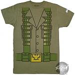 New G.I. Joe T-Shirts At Stylin Online-stylinonline_1969_42532157.jpg