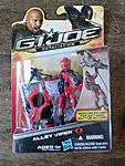 GIJOE Retaliation Alley Viper In-Hand Images-alleyviper1.jpg