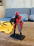 GIJOE Retaliation Alley Viper In-Hand Images-alleyviper2.jpg