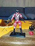 GIJOE Retaliation Alley Viper In-Hand Images-alleyviper3.jpg