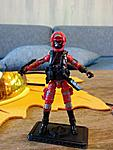 GIJOE Retaliation Alley Viper In-Hand Images-alleyviper4.jpg