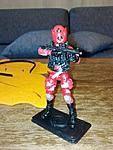 GIJOE Retaliation Alley Viper In-Hand Images-alleyviper5.jpg