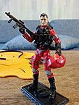 GIJOE Retaliation Alley Viper In-Hand Images-alleyviper6.jpg