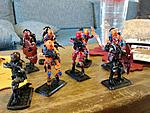 GIJOE Retaliation Alley Viper In-Hand Images-alleyviper7.jpg