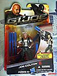 Joe Colton GIJOE Retaliation Images-joe-colton-bruce-willis-retaliation-carded.jpg